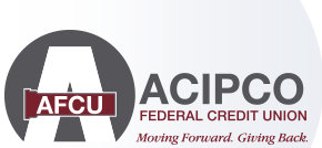 ACIPCO Federal Credit Union